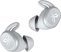 Jaybird Vista True Wireless Bluetooth Sport Waterproof Earbuds - Nimbus Gray