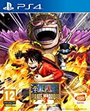 One Piece Pirate Warriors 3 [Importación Inglesa]