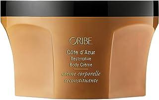 Orj83 Oribe Cote D'Azur Restorative Body Crème 167 G