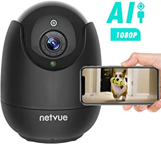 Best dog video monitor Reviews
