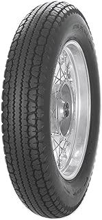 Avon AM7 Safety Mileage MKII 5.00-16 Rear Tire 90000000616