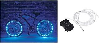 Brightz Wheel Bicycle Light - 1 Each