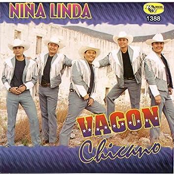 Nina Linda