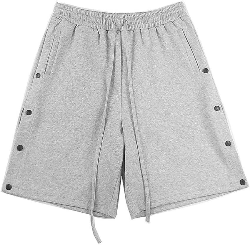 WXYPP Men's Casual In stock Wool Shorts Exercise Sports Jogging Gym Free Shipping Cheap Bargain Gift Sport