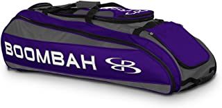 Best boombah helmets with face guard Reviews