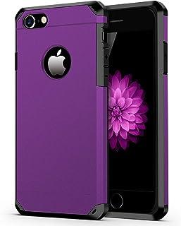 baf290a53b Amazon.com  Purple - Cases