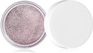 Harmony Gelish Nail Dip Powder June Bride Light Glitter