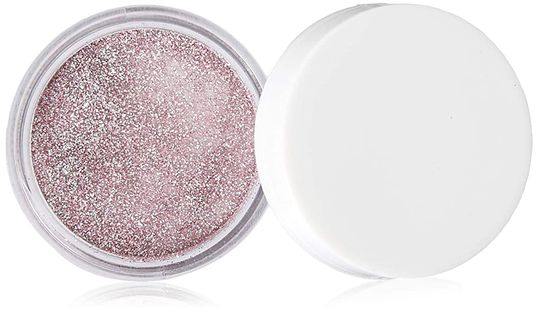センターアラブ人軽くHarmony Gelish - Acrylic Dip Powder - June Bride - 23g / 0.8oz
