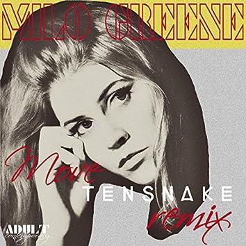 Move (Tensnake Remix)