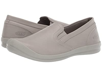 Keen Lorelai Slip-On (London Fog) Women