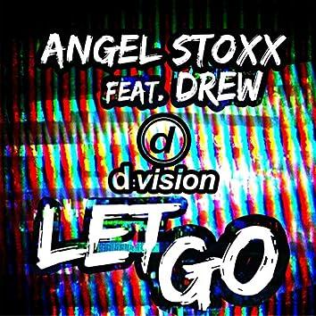 Let Go (feat. Drew)