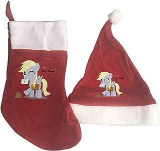 Best my little pony santa hat Reviews