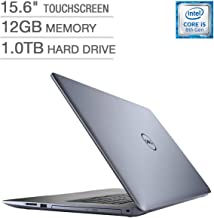 Best dell inspiron 3567 i7 8th generation Reviews