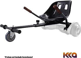 Kka Hoverboard
