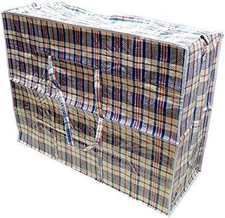 Suchergebnis Auf Für Türkischer Koffer Rucksäcke Taschen