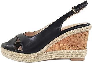 4c2f9ebb324 Amazon.com: MERUMOTE: Clothing, Shoes & Jewelry