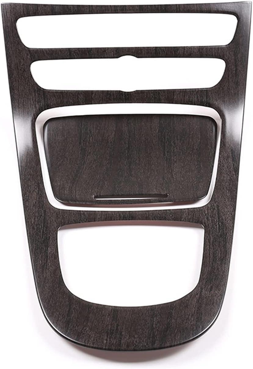ZHANGWUNIU WUZ Store Oak Ranking TOP9 Wood Grain Style Fit fo 55% OFF Accessories ABS