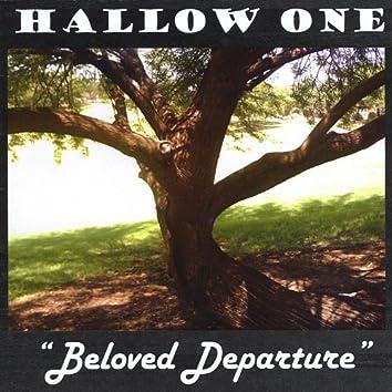 Beloved Departure