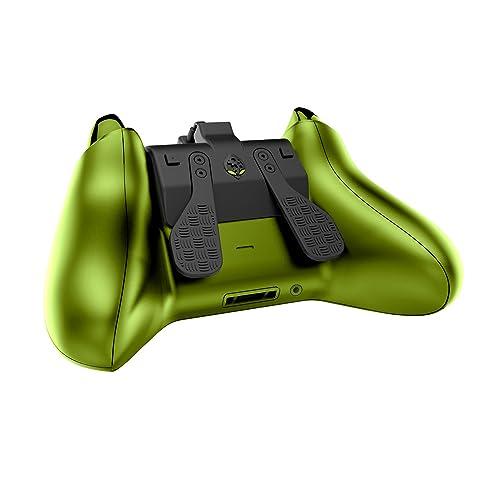 Xbox One Controller Mods: Amazon com