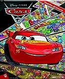 Cars 3. Busca y encuentra: OFERTAS ENERO 2020 (LF)