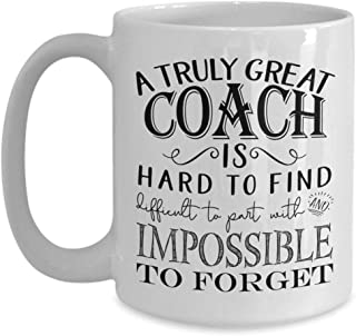Best coach retirement gifts Reviews