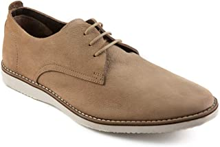 Morven Casual Ayakkabı-C 03 Kahverengi