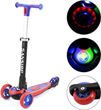 Best huffy 3 wheel scooter Reviews
