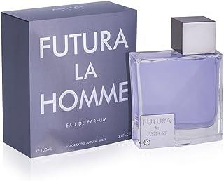 Futura Pour Homme (100 ml)