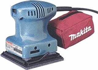 CRL Makita® Finishing Sander B04552