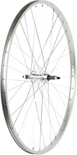 Best 28 bike wheel Reviews