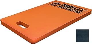 Ergodyne ProFlex 380 Kneeling Pad, Foam Knee Cushion, Water Resistant Kneeling Mat, 14