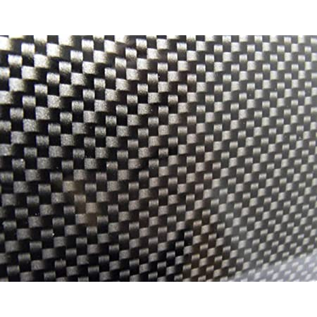 Mst Design Wassertransferdruck Starter Set Klein I Wtd Folie Aktivator Dippdivator Zubehör I 4 M X 50 Cm I Carbon Look Für Auto Tuning Dekoration I Cd 127 Auto