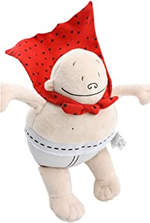 captain underpants toys