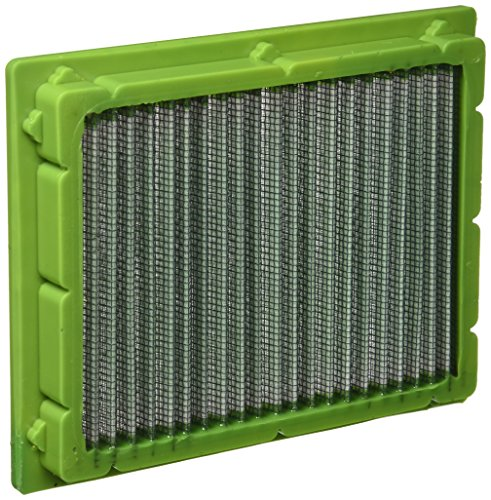 Green Filters P383708 Luftfilter