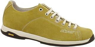 Akron - 3195 Focus - Chaussure en Suede