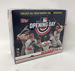 topps custom baseball cards