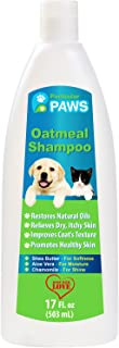 Best particular paws shampoo Reviews