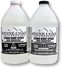 Best granite filler epoxy Reviews