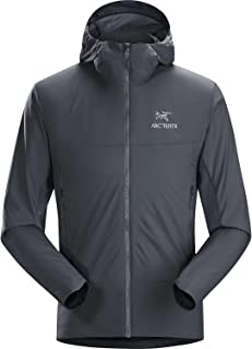 Best arcteryx ski suit Reviews