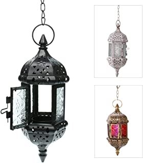 Best extra large moroccan lanterns Reviews