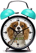 Best dog tag clock Reviews