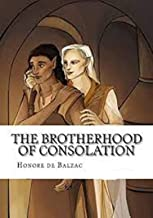 The Brotherhood of Consolation illustrated