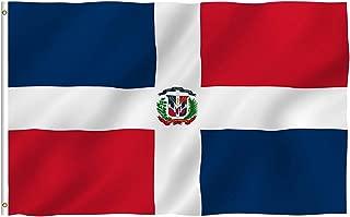 la z republica dominicana