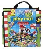 Alex Toys Toys Babies Review and Comparison