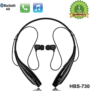 Piqancy Sport Stereo Bluetooth Wireless 4 1 Earphones Driving Phone  Sunglasses / mp3 Riding Eyes Eyewear with Colorful Sun Lens