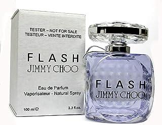 Flash by Jimmy Choo for Women - Eau de Parfum, 100ml