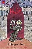 A Shakespeare Story: Hamlet