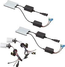 Suchergebnis Auf Für H1 Xenon Kit 4300k