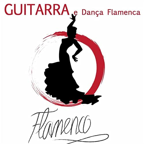 Flamingo (Guitarra Flamenca) de Guitarra Chill Out en Amazon Music ...