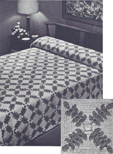 Wheat Crochet Pattern Easy Crochet Patterns